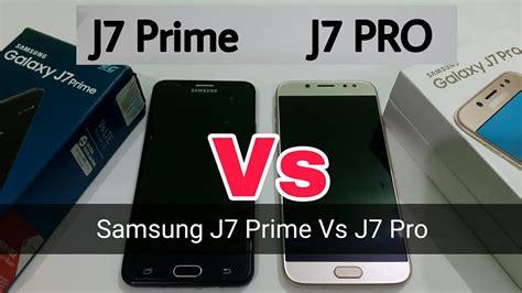Samsung J7 Prime Sam J7pro Samsung Galaxy J7 Prime Vs J7 Pro Comparison Tech