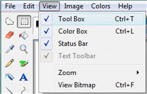 100 how to use color picker in ms paint three easy ways to perfectly match up your e