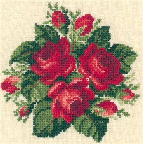 sudberry house embroidery designs sudberry house embroidery designs 28 images sudberry house machine cross stitch