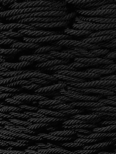 what color is noir 344 best color black negro images on