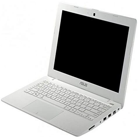 buy asus x200ma kx233d 11 6 inch laptop white at best price in india on naaptol