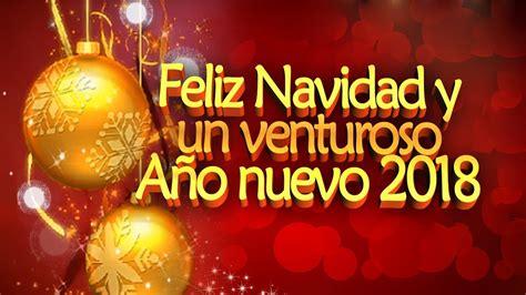 imagenes feliz navidad 2018 banco de imagenes y fotos gratis feliz navidad y pr 243 spero