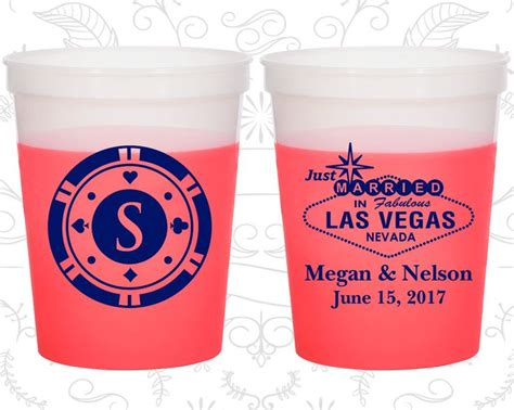 Wedding Favors Las Vegas by Best 25 Vegas Wedding Favors Ideas On