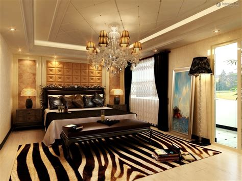 false ceiling designs for master bedroom master bedroom