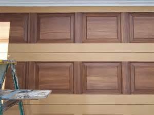 december 2013 everything i create paint garage doors