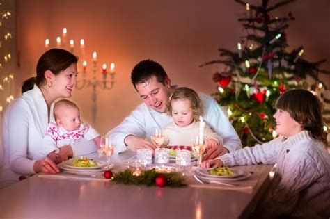 what is christmas called family friends food faith and 23 popular traditions in fluentu