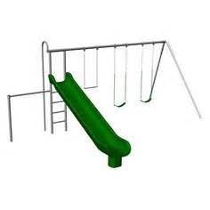 metal swing set parts swings metal swing sets kids swingset playsets outdoor