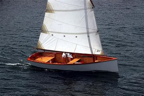 small boat kits and plans small sailboat kits plans boathouse plans ideas