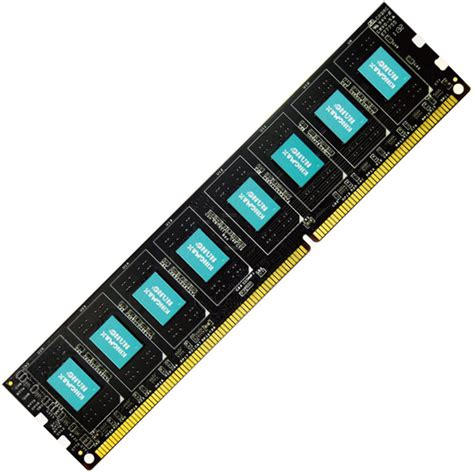 Ram Nano Komputer kingmax announces additions to nano gaming ram and ssd lines techpowerup