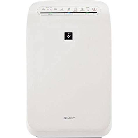 Sharp Air Purifier Mini compare price to plasmacluster sharp dreamboracay