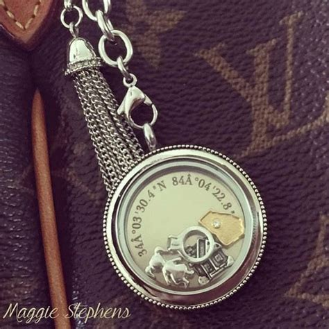 origami owl keychain 17 best images about origami owl watches key chains and