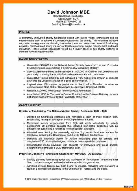 personal summary resume simple data scientist resume example free