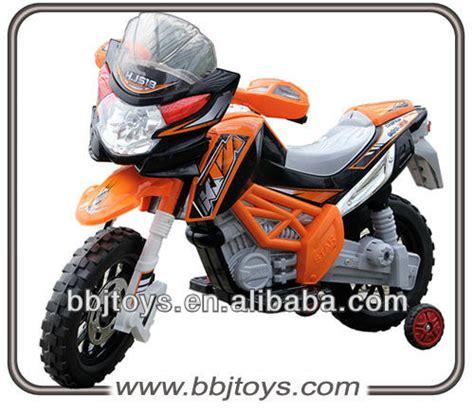 Gebrauchte Motoren Grosshandel by Kunststoff Kinder Auto Kinder Plastik Motorrad Baby