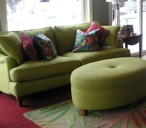 best 25 olive green walls ideas on pinterest olive 20 ideas of green sofa chairs