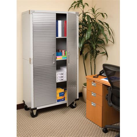 Ultra Hd Storage Cabinet Merchants Office Furniture Used Office Furniture Global Small Metal Office Storage Cabinets