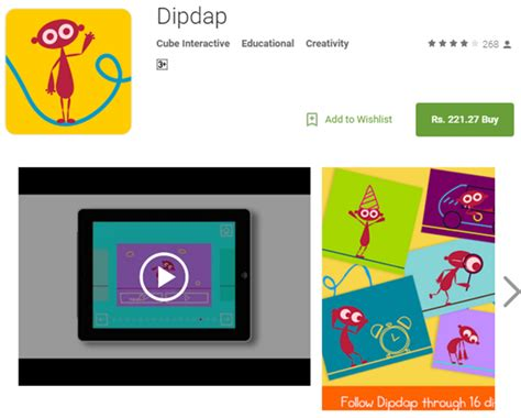 best android apps for toddlers top 15 best android apps for in 2015