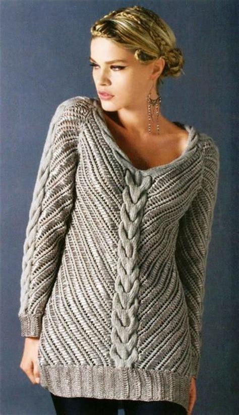 chompas de lana 2016 modelos de chompas tejidas a mano tejido pinterest