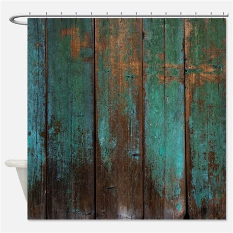 teal bathroom curtains teal shower curtains teal fabric shower curtain liner
