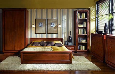 largo bedroom furniture largo classic brw furniture photos
