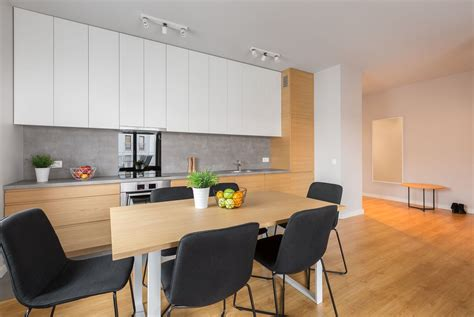 5 interior design tricks to create more space