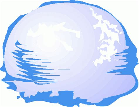 snowball clipart snowball cliparts