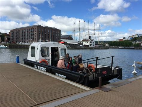 bristol ferry boats timetable 10 cool things to do on bristol harbourside heather on
