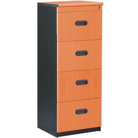 Filling Cabinet 4 Laci jual filling cabinet di jakarta manarafurniture