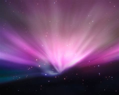 galaxy wallpaper for macbook mac os x leopard galaxy wormhole operating systems