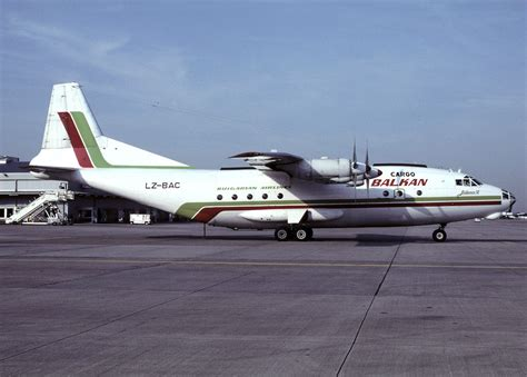 file balkan bulgarian airlines cargo an 12b lz bac dus 1998 7 20 png wikimedia commons