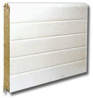 pannelli isolanti acustici per interni prezzi mobili lavelli pannelli coibentati per esterno prezzi