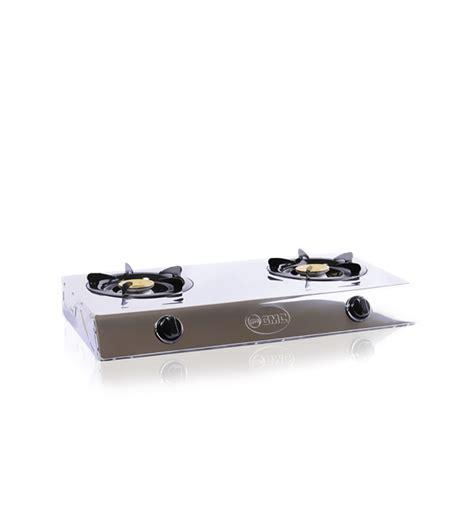 Gmc Speaker Aktif 888j gmc elektronik cinta produk indonesia gmc pasti
