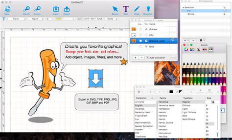 salon design layout software download graphic design studio graphic design software for mac