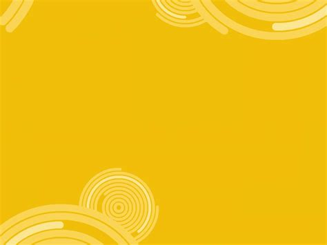 mustard color wallpaper     abstract circles