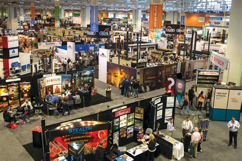 home expo design center nashville tn home expo design center nashville 28 images home expo