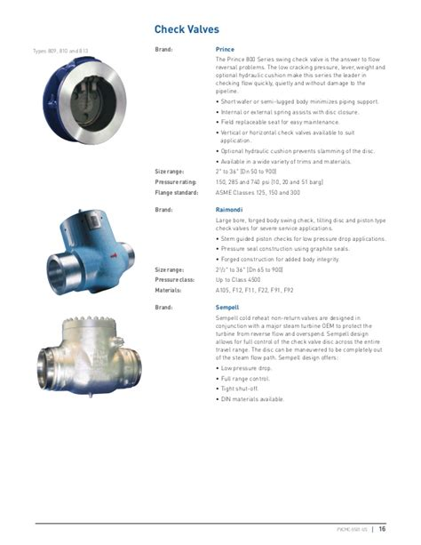 tyco swing check valve all product tyco