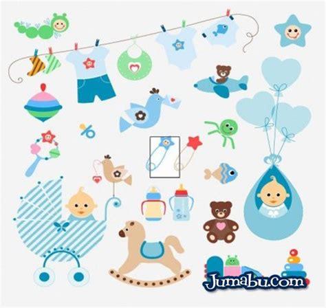 imagenes vectores infantiles imagenes infantiles vectores invitaci 243 n para