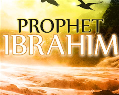 islam and cryptocurrency halal or haram by ibrahim the story of prophet abraham a call to monotheism
