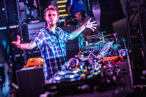 zedd tour zedd la music blog music mix daily