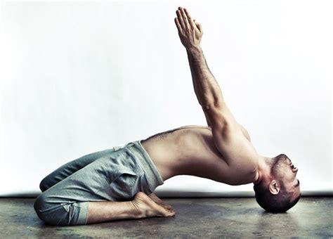 imagenes de yoga en la cama yoga 191 qu 233 es el yoga consejos del yoga yoga ejercicios