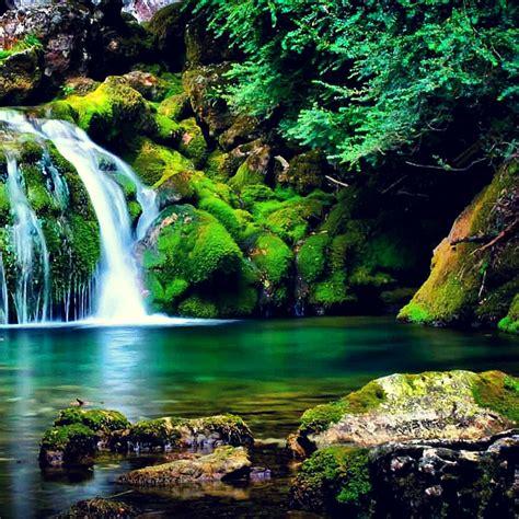 descargar imagenes naturales gratis paisajes hermosos free paisajes hermosos de mxico with