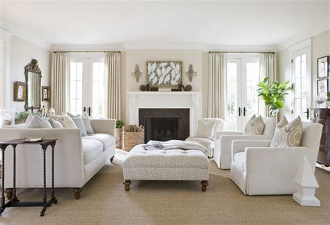 Pin Neutral Room On Pinterest Neutral Living Room Furniture
