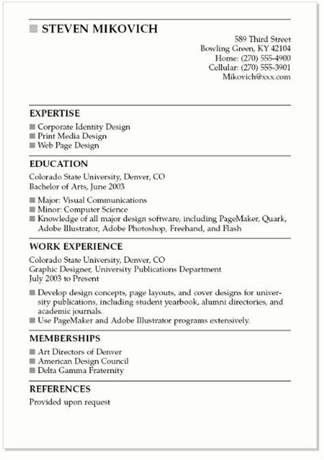 sle esthetician resume new graduate sle esthetician resume new graduate http www