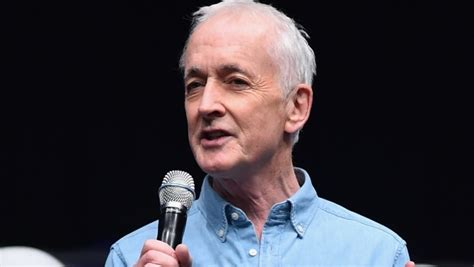 anthony daniels roles actors no one knew before their roles in star wars