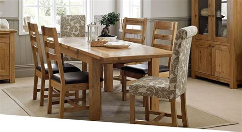 Dining Table Dfs Buying Dining Furniture Dfs Guides Dfs Dfs