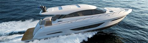 bms boat sales bms boat sales maritimo gold coast sanctuary cove queensland