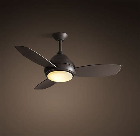 drop down ceiling fan concept drop down ceiling fan nursery plans pinterest