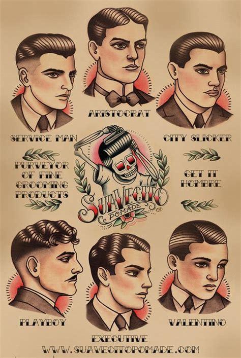 Pomade Barber Pop 21 best pomade posters images on barber salon
