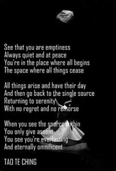 Tao Te Ching Quotes Stillness. QuotesGram