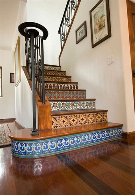 Spanish Style Home Decorating Ideas home decorating ideas the spanish style