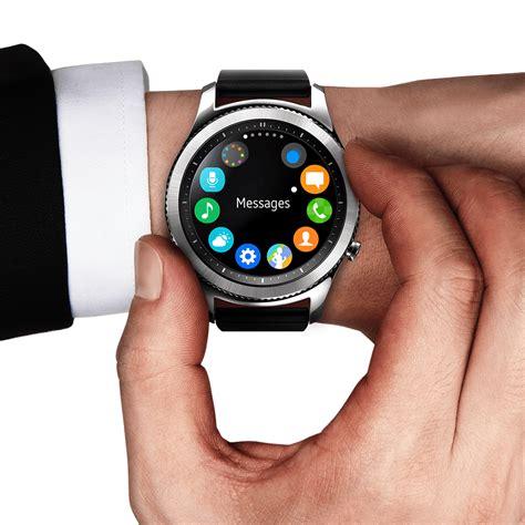 Smartwatch Samsung Gear 3 rel 243 gio samsung gear s3 frontier bluetooth r 1 850 00 em mercado livre